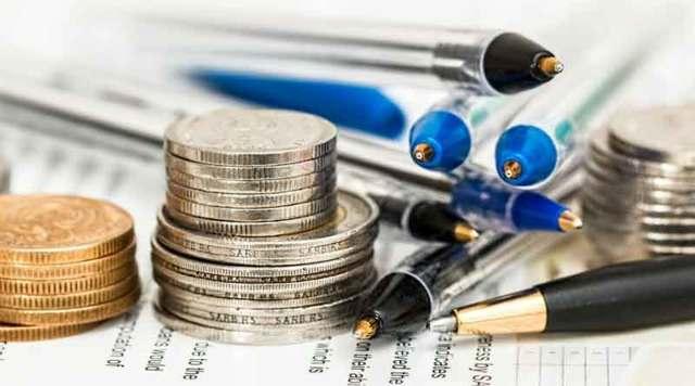 В каком банке лучше открыть вклад в рублях