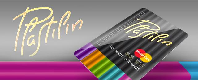 Кредитная карта Пластилин: процедура оформления, отзывы