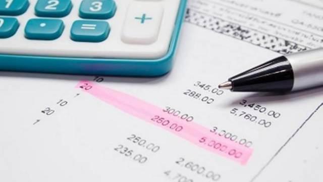 Сколько стоит открыть расчетный счет для ООО и ИП