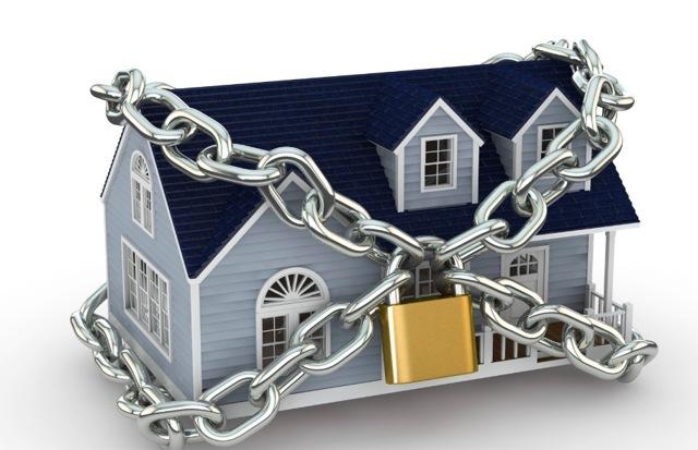 Снятие обременения по ипотеке в МФЦ: перечень документов