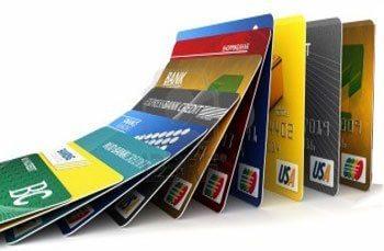 Предоплаченная банковская карта, как получить?