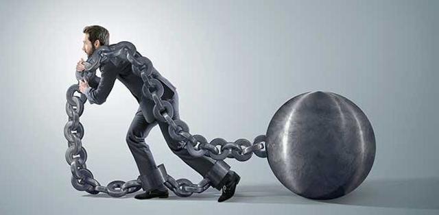 Как выбраться из долгов самостоятельно, следуя правилам