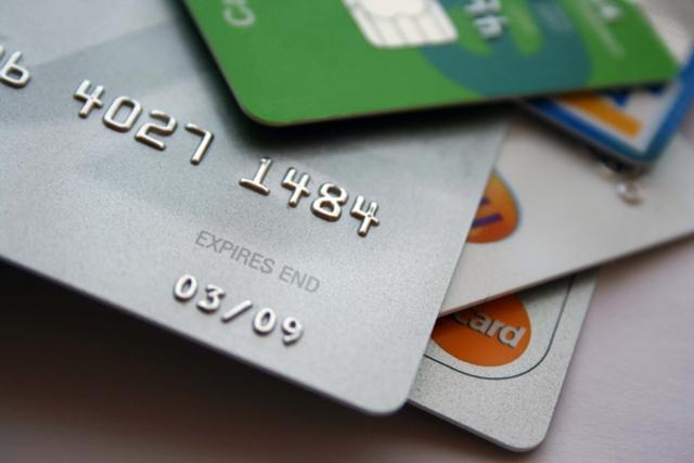 Отмена авторизации Сбербанка - что это значит?