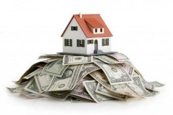 Как рефинансировать ипотеку - выбираем банк для перекредитования