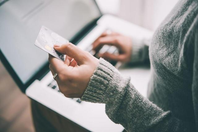 Как перевести деньги с Сбербанка на Киви кошелек