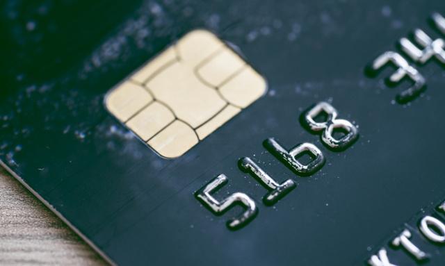 Как взять кредит в банке: последовательность действий