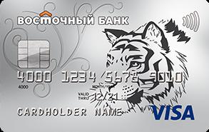 Кредитная карта Ренессанс Кредит: условия пользования