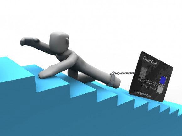 Что такое рефинансирование кредита простыми словами