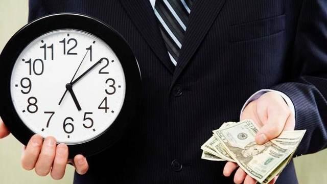 Как узнать задолженность по кредиту физическому лицу: способы срочно выяснить
