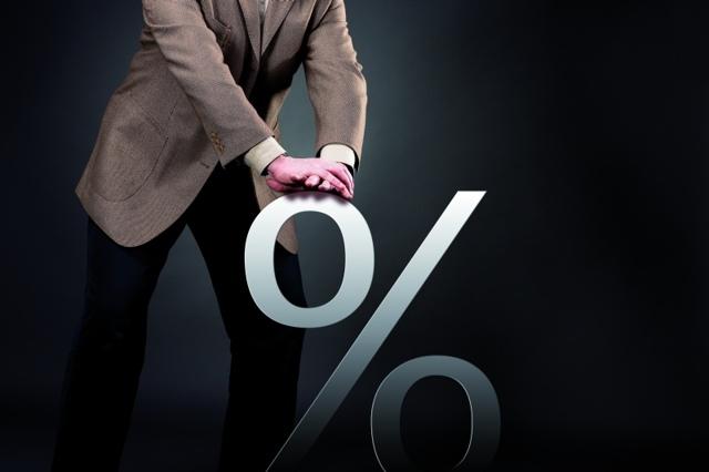 Кредит на покупку готового бизнеса: условия, нюансы