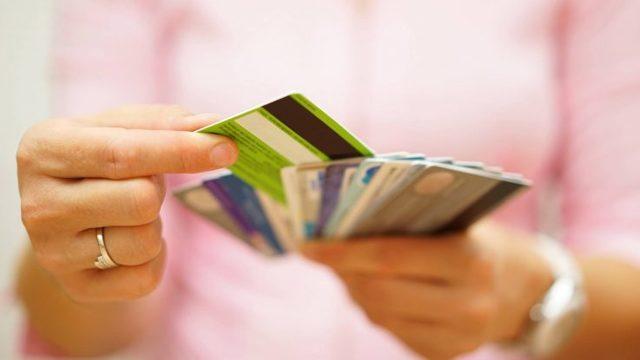Нужно ли погашать кредит, в случае смерти заемщика