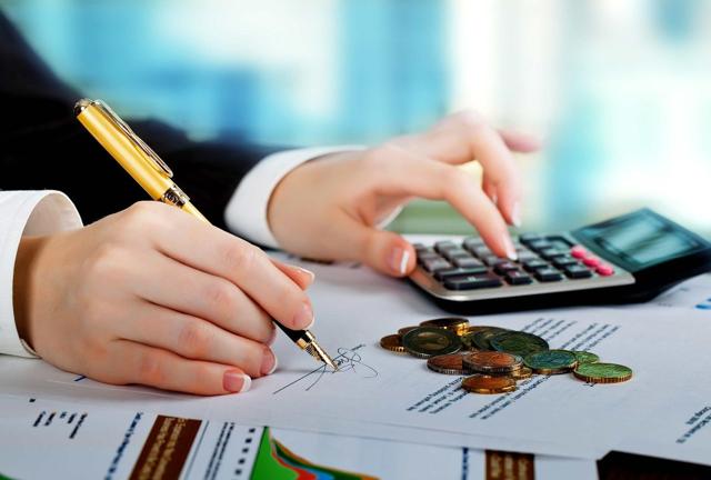 Кредит наличными для ИП: как получить предпринимателю