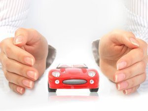 Страхование жизни при автокредите: договор, возможно ли вернуть