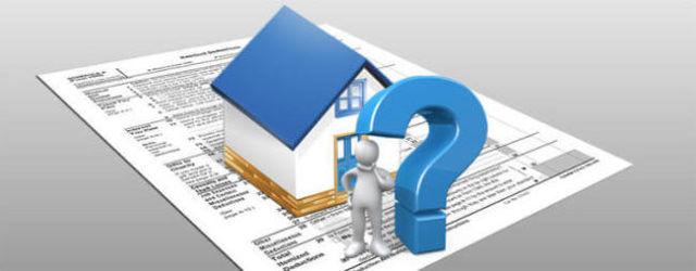 Документы для ипотеки в Сбербанке на квартиру актуальные на сегодня