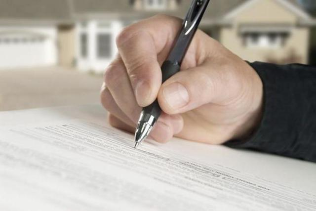 Как отказаться от страховки после получения кредита