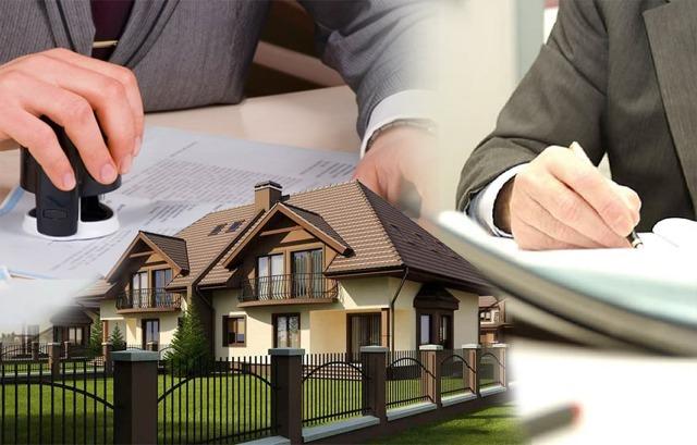 Ипотека для госслужащих: как выгодно преобрести жилье