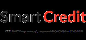 Как взять ипотечный кредит (онлайн займы и микрозаймы на карту) без проверки кредитной истории