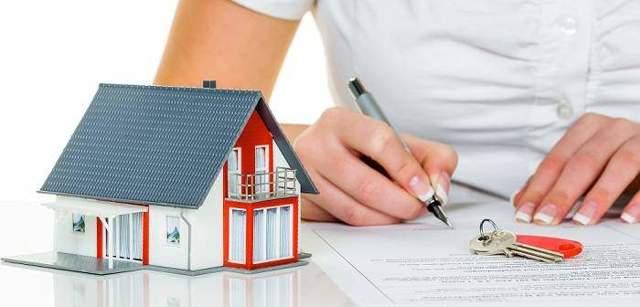 Страхование жилья при ипотеке в Сбербанке