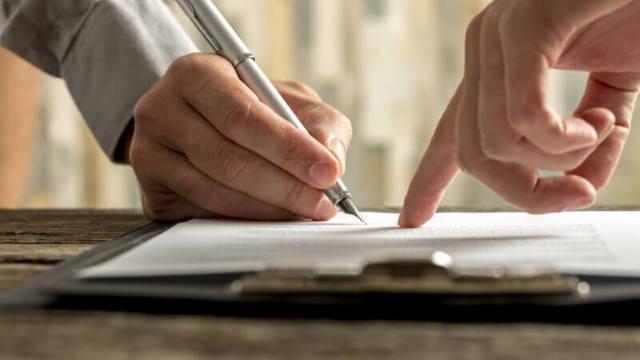 Процедура досрочного погашения кредита в Сбербанке: условия частичного и полного