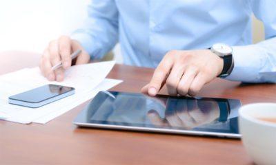 Как узнать остаток по кредиту в Сбербанке?
