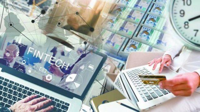 Рынки онлайн кредитования в странах СНГ