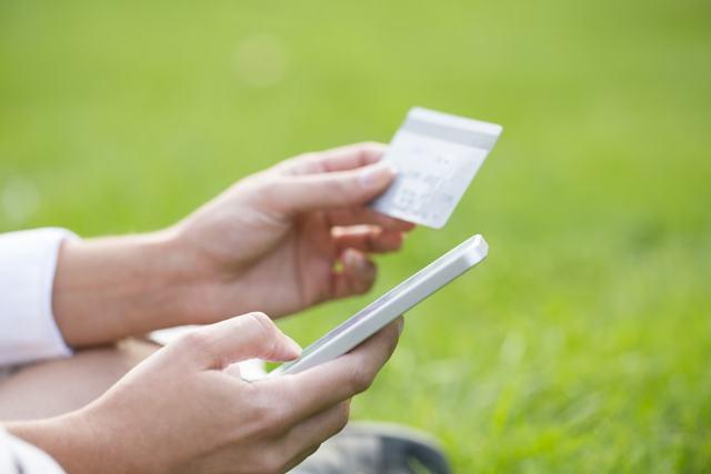 paypass - что это?  Бесконтактная технология платежей от mastercard