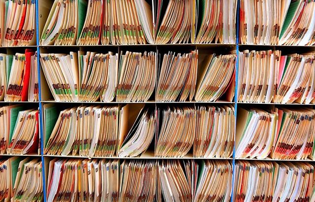 Как проверить кредитную историю онлайн в БКИ