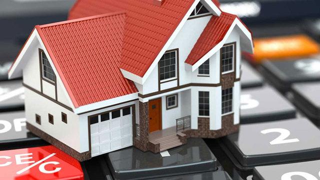 Что такое ипотечное страхование - простыми словами