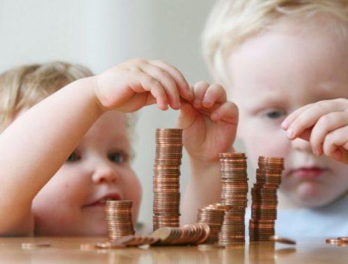 Как обналичить материнский капитал на законных основаниях