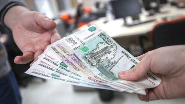 Как вернуть страховку по кредиту Сбербанка в 2019 году