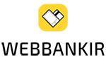 Как быстро получить займ на карту Сбербанка?