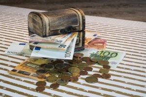 Как приумножить свои деньги: действенные способы