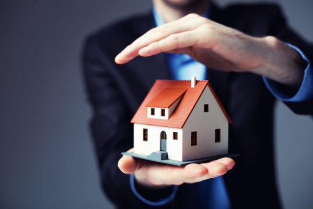 Страхование квартиры по ипотеке: стоимость страховки жилища