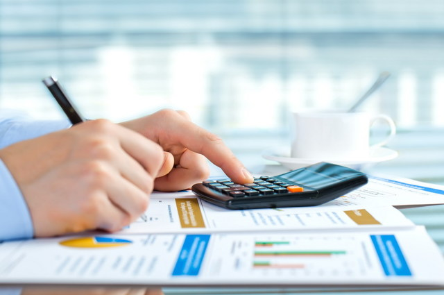 Что будет, если не платить кредит - последствия неуплаты