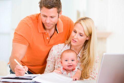 Как получить СНИЛС на ребенка и какие документы нужны