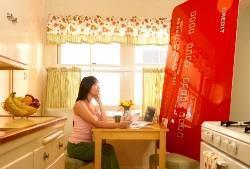 Как и где взять ипотеку (кредит) без первоначального взноса безработному