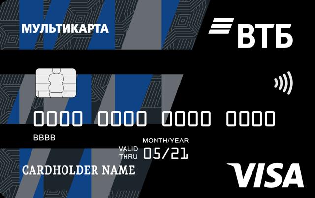 Тревел ВТБ 24: бонусы за путешествия при оплате картой