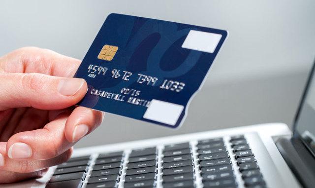 Что такое виртуальная банковская карта?