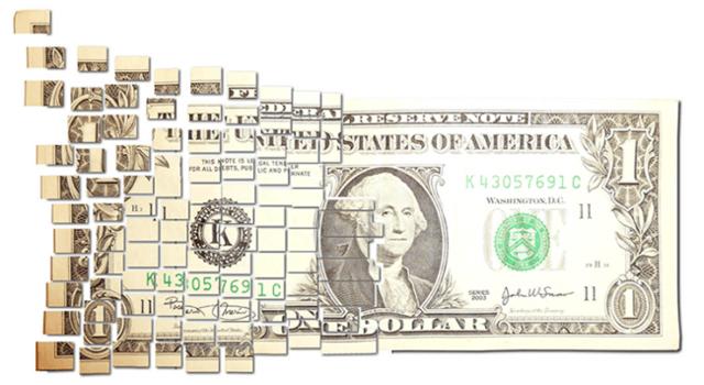 Что такое отсрочка платежа - простыми словами?