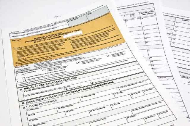 Сколько действительна справка 2-НДФЛ для банка или налоговой?