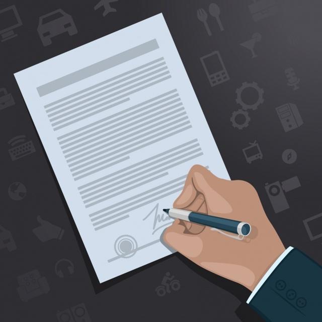 Кредитный договор - на что обратить внимание обычному заемщику?