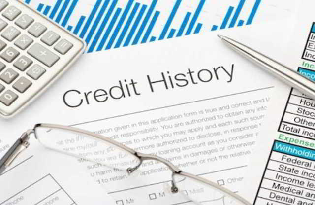 Кредит с плохой кредитной историей в 2019 году: список банков