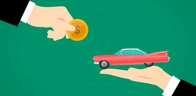 Порядок выплаты страховки по ОСАГО после ДТП в 2019 году