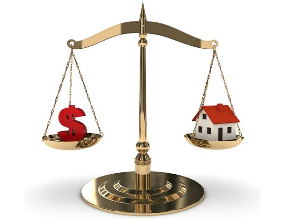 Ипотека на строительство дома: варианты кредитования, условия