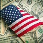 Как перевести деньги из США в Россию: рабочие способы перевода