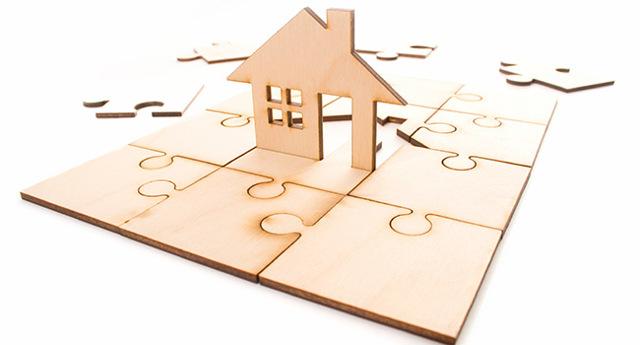 Как купить квартиру в ипотеку в 2019 году: пошаговая инструкция покупки