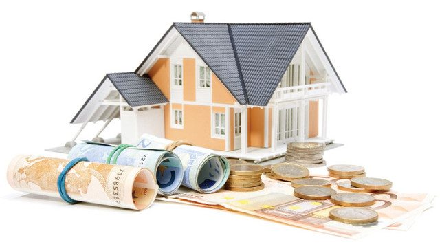 Материнский капитал на строительство дома: условия получения