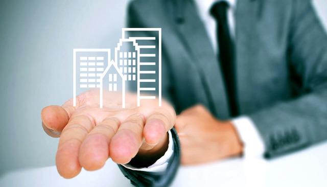 Ипотека на коммерческую недвижимость для физических лиц в Сбербанке