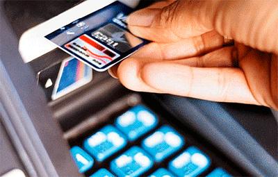 Платить ли банку, если у него отозвана лицензия